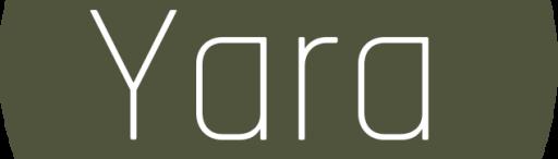 Yara – Music